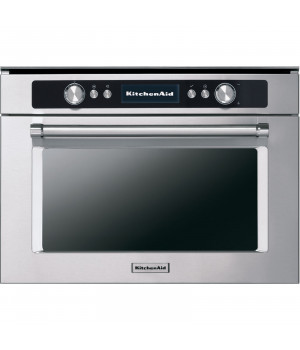 Пароварка KitchenAid KOQCX 45600