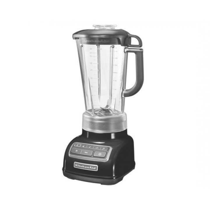 Блендер Diamond 5KSB1585, 1.75 л, черный, KitchenAid