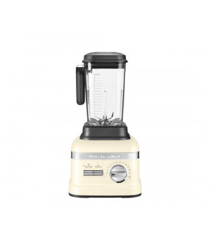 Блендер Artisan Power 5KSB7068EAC, 2,6 л., кремовый, KitchenAid