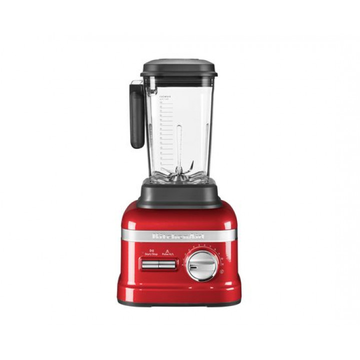 Блендер Artisan Power 5KSB7068EER, 2,6 л., красный, KitchenAid