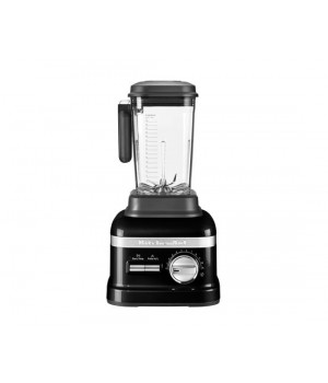Блендер Artisan Power 5KSB7068EOB, 2,6 л., черный, KitchenAid